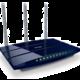 Návod: Router jako základní stavební kámen počítačové sítě