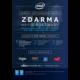 Intel poukaz - Grid 3 + Shadowrun Returns + SW McAfee LiveSafe a Star Chart  v ceně 2599 Kč