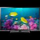 "Samsung UE42F5000 - LED televize 42"""