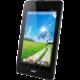 Acer Iconia ONE 7 (B1-730HD), Z2560/8GB/Android, černá  + 5 filmů z videotéky O2 v ceně 300 Kč