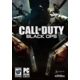 Call of Duty 7 Black Ops