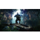 Crysis 3 Hunter Edition - X360