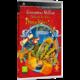Geronimo Stilton: Return to the Kingdom of Fantasy - PSP