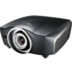 Velký průvodce: Projektor místo televizoru? Hodí se na prezentace, filmy i hry