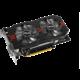ASUS HD7770-2GD5