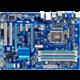 GIGABYTE GA-H77-DS3H - Intel H77
