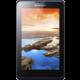 Lenovo IdeaTab A7-50L, 8GB, černá