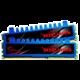 G.SKill RipjawsX 8GB (2x4GB) DDR3 1600 CL7