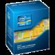 Intel Core i5-3570K  + Intel poukaz - Grid 3 + Shadowrun Returns + SW McAfee LiveSafe a Star Chart  v ceně 2599 Kč