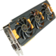 Sapphire R9 290 TRI-X 4GB GDDR5 (UEFI)