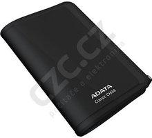 ADATA CH94 - 500GB, černá (black)