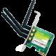 TP-LINK TL-WDN4800