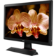 "BenQ RL2455HM - LED monitor 24"""