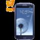Samsung GALAXY S III Neo, Pebble Blue