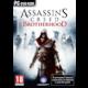 600full-assassin's-creed -brotherhood-cover.jpg