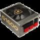 Enermax Lepa G1600 1600W