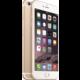 Apple iPhone 6 Plus - 128GB, zlatá