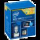 Intel Core i5-4460  + Intel poukaz - Grid 3 + Shadowrun Returns + SW McAfee LiveSafe a Star Chart  v ceně 2599 Kč