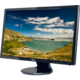 ASUS VE228DR - LED monitor 22""
