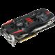 ASUS R9280X-DC2T-3GD5  + kupon GOLD ke stáhnutí tří PC Her v ceně až 2697 Kč