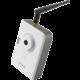 Edimax IC-3100W