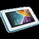 "Tablet Philips PI2010B1, 7"" v ceně 2500kč"