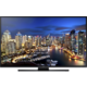 """Samsung UE40HU6900 - LED televize 40""""  + Čtečka knih Kindle v ceně 2000kč + Zdarma 3 filmy z videotéky O2"""