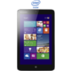 Lenovo Miix 2 8, 32GB, 3G, W8.1+Office 13  + T-mobile Twist Online Internet, SIMka / microSIMka s kreditem 200,-