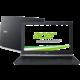 Acer Aspire V15 Nitro (VN7-571G-765J), černá