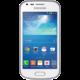 Samsung GALAXY Trend Plus, bílá