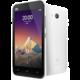 Xiaomi Mi2S - 32GB, bílá