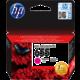 HP 655 magenta