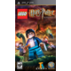 Lego Harry Potter 5-7 - PSP