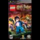Lego Harry Potter 5-7 - PSP