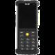 Cat B100  + Caterpillar Autonabíječka pro telefony CAT v hodnotě 499 Kč zdarma