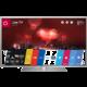 """LG 39LB650V - 3D LED televize 39"""""""