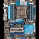 ASUS P9X79 PRO - Intel X79