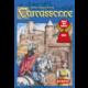 Carcassonne v hodnotě 599,-