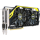 msi-760_hawk-product_pictures-3d3.png