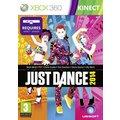 Just Dance 5 - X360