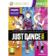 Just Dance 2014 - X360
