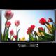 "Samsung UE32F4000 - LED televize 32"""