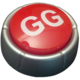 Dárek GG button