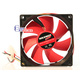 Xilence case fan 92 mm | xpf92.r