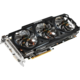 Gigabyte R9 280 Ultra Durable VGA 3GB