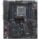 ASUS RAMPAGE IV BLACK EDITION - Intel X79