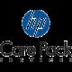 HP CarePack UM403PE