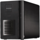 Lenovo Iomega ix2, 4TB (2HD X 2TB)