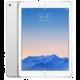 Předobjednávky na Apple iPad Air 2, iPad mini 3 a nový Mac mini jsou v plném proudu