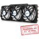 Arctic Cooler Accelero Xtreme III
